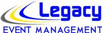 More about Legacy Event Management
