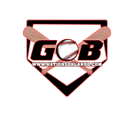 More about http://baseball.sincsports.com/TTIntro7.aspx?tid=NBGO